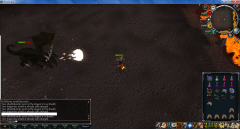Soloing the KBD for the First time
