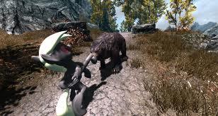 Badass pony