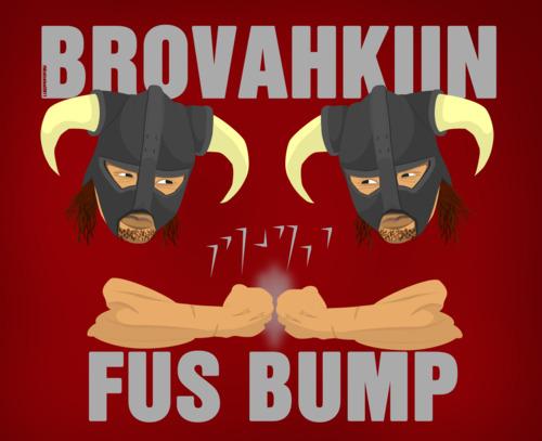Brovahkin