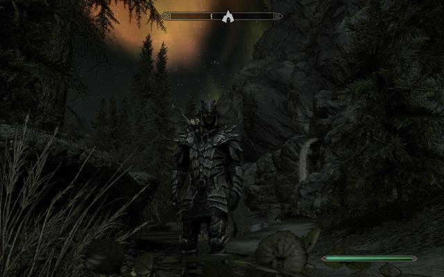 Stealth Archer Build
