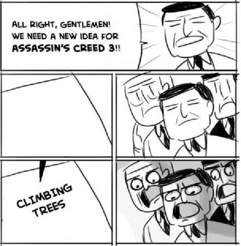 AC3 Developers