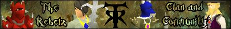 TRR Button