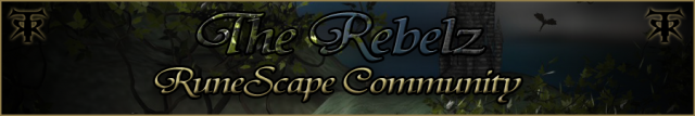 TRR Banner 4