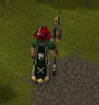 clan cape3