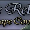TRR Banner 1