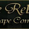 TRR Banner 2.5