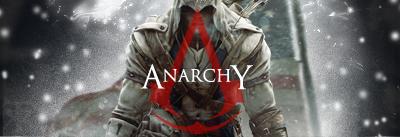 assanarchysig2