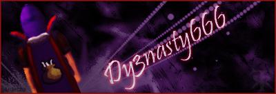 dy3nasty666sig