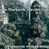 The Irony of Markarth