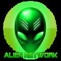 Alien's Photo